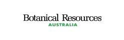 Botanical Resources Australia